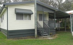 23 The Esplanade, Coochin Creek QLD