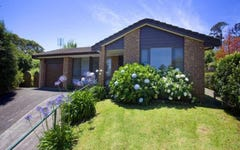 23 Brook Street, Gerringong NSW