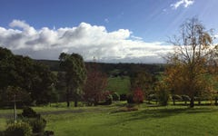 Address available on request, Yinnar South VIC