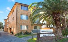 7/1 Stuart Street, Collaroy NSW