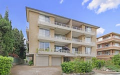 15/22 Hercules Road, Brighton Le Sands NSW
