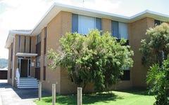 3/56 Carroll Rd, East Corrimal NSW