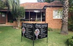 39 CHAMBERLAIN STREET, Campbelltown NSW