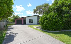 3 Mallett Court, Beaconsfield QLD