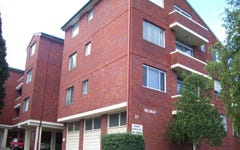 10/75-77 Cavendish Street, Stanmore NSW