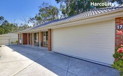 17 Beilby Court, Hastings VIC
