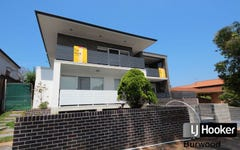 5/54 Burwood Road, Burwood Heights NSW