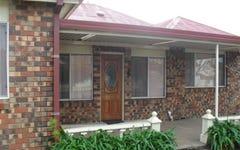 15 Bassett Street, Tumut NSW