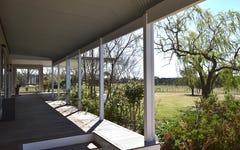475 Woodlands Road, Berrima NSW