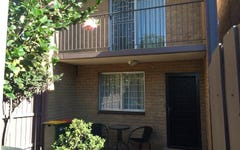 14/32 Queen Street, Beaconsfield NSW