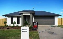 3 Dickson Court, Rural View QLD