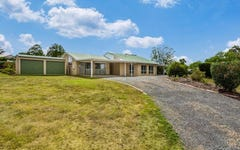 12 Parkway Close, Gowrie Junction QLD