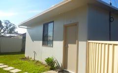 Granny Flat 5a Leonard Street, Blacktown NSW