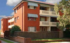 2/11 St Albans Rd, Kingsgrove NSW