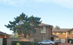 2/73 Eastern Road, Quakers Hill NSW