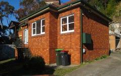 4 Macquarie Road, Earlwood NSW