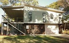 155 Lucas Drive, Lamb Island QLD