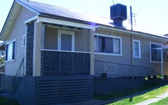 19 Chelmsford Street, Tamworth NSW
