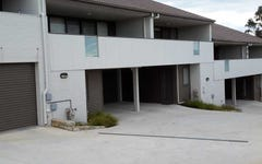 3/49-51 URIARRA, Queanbeyan NSW