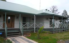Address available on request, Wonwondah VIC