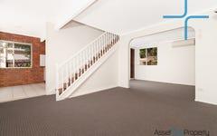 29 Kootangle Crescent, Ferny Hills QLD