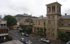 7/80 John Street, Pyrmont NSW