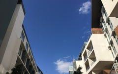 2415/43 Wilson Street, Botany NSW