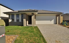 Address available on request, Narangba QLD