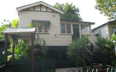 15 Black Street, Yeerongpilly QLD