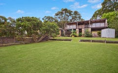 63 The Outlook, Bilgola NSW