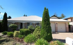 4 Dunoon Place, Bathurst NSW