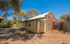 2 Tobin Way - Cottage, Woorree WA