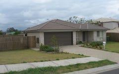 21 Beaver Crescent, Redbank Plains QLD