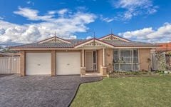 20 Robson Crescent, St Helens Park NSW