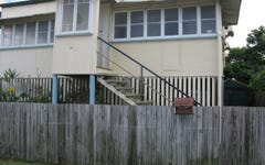 48 Derby Street, Rockhampton City QLD