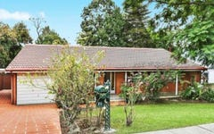 20 Edgar Street, Eastwood NSW