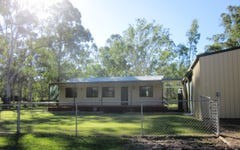Address available on request, Biarra QLD