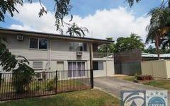 36a Macilwraith Street, Manoora QLD