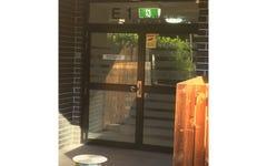 5101/84 belmore street, Meadowbank NSW