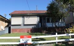 137 Young Rd, Lambton NSW