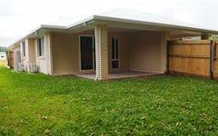 2/5 Coralli Close, Mission Beach QLD