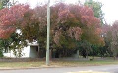 16-18 Hughes Street, Barooga NSW