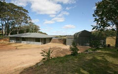 1 Youngs Road, Akolele NSW