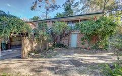 15 Mackellar Circle, Springwood NSW