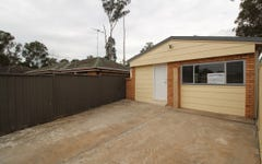 6A Bowrey Place, Shalvey NSW