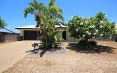 20 Woodwark Drive, Bushland Beach QLD