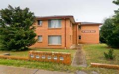 1/47 ATKINSON STREET, Queanbeyan NSW