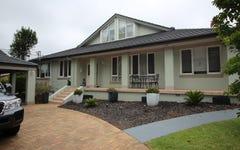 82 Lamorna Ave, Beecroft NSW