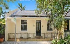 2 Hough Street, Bondi Junction NSW