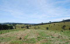 Lot C Back Creek Road, Lochiel NSW